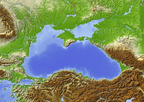 crimea-agentcon-news